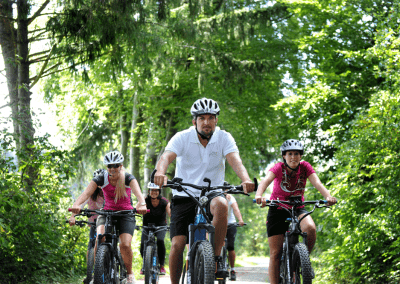 Allgäu-Tour